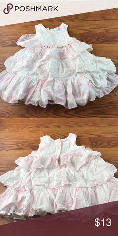 👗baby girl👗dress Very cute Dresses