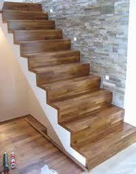 Výsledok vyhľadávania obrázkov pre dopyt obloženie schodiska Stairs, Home Decor, Stairway, Decoration Home, Room Decor, Staircases, Home Interior Design, Ladders, Home Decoration