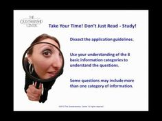 How to Apply for Federal Grants - One of the Writing Grant Proposals Series Grant Writing, Writing Tips, Business Grants, Business Ideas, Pressure Washing Business, Free Grants, Grant Money, Foundation Grants, Grant Proposal