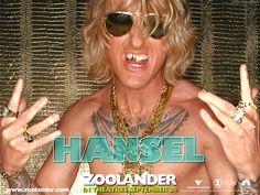 Christine Taylor, Clueless Fashion, Ben Stiller, Owen Wilson, Zoolander, Comedy Movies, Films, I Love To Laugh, Book Signing