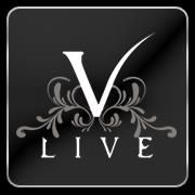 VLive Chicago- 2047 North Milwaukee Ave, Chicago, IL, United States