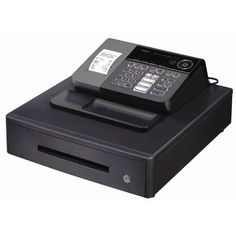 A Cash Register is generally utilized with scanners, standardized tag per user, charge or Visa machines or scales for weighing diverse items. An electronic purpose of offer framework permits an association with money registers.