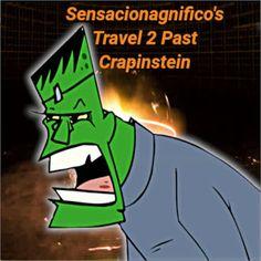 Sensacionagnífico - Aqui TUDO é Sensacional & Magnifíco