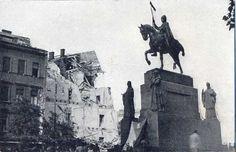 Praha 1945.