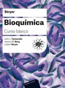 Bioquimica Curso Basico Biochemistry Kid Experiments School Hacks