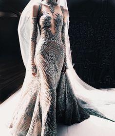 danyela6  POTENTIAL WEDDING DRESS DESIGN INSPIRATION