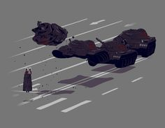 if magneto were at tiananmen square.