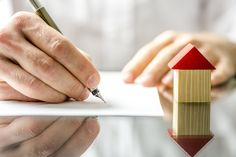Reader question: Help, my agent forgot to report the rental bond!