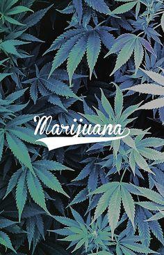 Cool Marijuana Art | 420 Cannabis Cool Drugs Fashon High Marijuana Stone Swag Swagg Weed ...