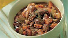 Pot Roast, Koti, Ethnic Recipes, Carne Asada, Roast Beef