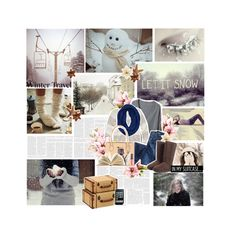 """""""Going home"""" by ipeace-1899 ❤ liked on Polyvore"""