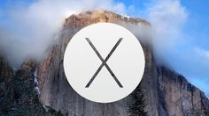 Apple вносит значительные изменения в OS X. Первый раз за более чем десять лет рабочий стол операционной системы был полностью переделан. Ни один пиксель не остался нетронутым. В OS X Yosemite всё получило новый облик, от Dock до кнопок Spotlight.