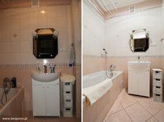 stylizacja i profesjonalna sesja fotograficzna łazienki mieszkania przy ul. jagiellońskiej w Olsztynie. Ul, Home Staging, Alcove, Bathtub, Bathroom, Standing Bath, Bath Room, Bath Tub, Bathrooms