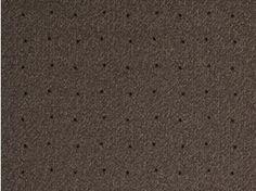 Ковер BAC 102 - Carpet Concept