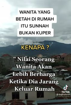 Indonesian Language, Self Reminder, Islamic Quotes, Cool Words, Qoutes, Music Videos, Mood, Songs, Motivation