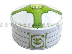 metal tea empty tin case manufacturers size:122*122*80mm http:www.tinpak.com skype:tinpak05 email:sales5@tinpak.com
