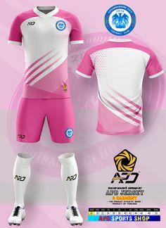 Barcelona Football Kit, Sports Jersey Design, Adidas Design, Soccer Uniforms, Mens Fashion Wear, Soccer Kits, Uniform Design, Sports Shops, Football Jerseys