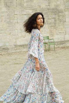 1710038e2158 31 Best Teen Fashion Apprentice images | Teen fashion, Teenage girls ...