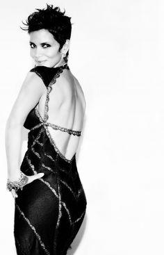 William Rutten // Photography Beautiful Women, Woman, Photography, Dresses, Fashion, Vestidos, Moda, Photograph, Fashion Styles