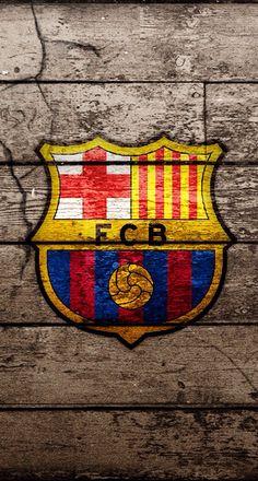 best  ,, Barcelona ,,!!
