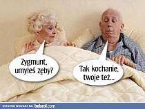 Humor, Good Mood, I Am Happy, Best Memes, Poland, Funny Pictures, Jokes, Plum, Haha