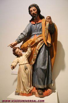 Monasterio Sancti Spiritu el Real,