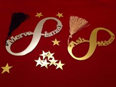 İsimlere özel ayraç #ayraç#kitap #kitapkurdu #kitapaşkı #kına #düğün #nikah#davetiye #söz #nişan #nihaevents #events #event #organizasyon #love #sonsuzluk #sonsuz #sevgililergünü #valentineday by nihaevents