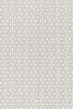 Wallpaper Einar grey is a petite diamond pattern suitable for any room in the house. A deep, warm grey with a hint of black.