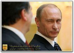 5 ways Vladimir Putin is driving America crazy Lee Sin, President Of Russia, Nobel Peace Prize, The Secret History, 5 Ways, Dankest Memes, Twitter, Frases, People