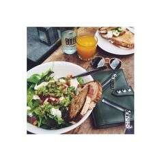 ?Sweet little Secrets? ❤ liked on Polyvore featuring food, instagram and pictures