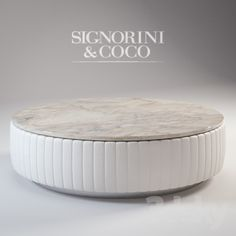 Modern marble coffee table Funky Furniture, Furniture Styles, Sofa Furniture, Luxury Furniture, Furniture Design, Cafe Tables, Low Tables, Coffee Table Styling, Coffee Table Design