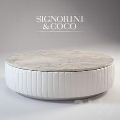 Signorini & Coco - Daytona