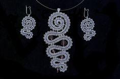 Slovene lace