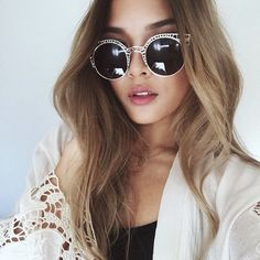 Cheap Ray Ban Sunglasses Sale, Ray Ban Outlet Online Store : - Lens Types Frame Types Collections Shop By Model Ray Ban Sunglasses Sale, Sunglasses Outlet, Cat Eye Sunglasses, Round Sunglasses, Sunglasses Women, Sunglasses Online, Sunglasses 2016, Sunglasses Accessories, Lunette Style
