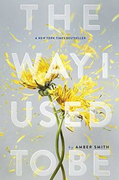 The Way I Used to Be by Amber Smith http://www.amazon.com/dp/1481449354/ref=cm_sw_r_pi_dp_ZCBtxb0F7HTCE