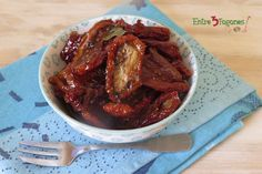 tomates-secos-marinados