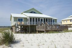 150th Anniversary Battle of Mobile Bay & Siege of Fort Morgan Family Special Change of Pace Beach House 25% OFF!!  8/2/2014 - 8/9/2014    Paradise Gulf Properties