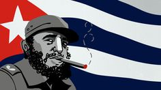 Find out more about the history of Fidel Castro, including videos, interesting articles, pictures, historical features and more. Get all the facts on HISTORY.com