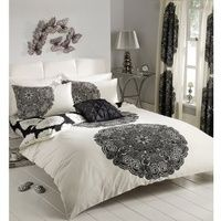 103 Best Bedding Images On Pinterest Guest Bedrooms