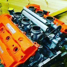 14 Best Klze Images Cars Mazda Engine
