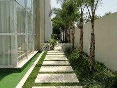 Casa de 4 ou + quartos à Venda, Lago Sul, Brasilia - DF - SHIS QL 26 - R$ 5.000.000,00 - 667m² - Cod: 6QB3I