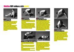 Viac výkonu do svalov! Ako na to? | Najvýživnejší blog v SR | Tina a Vlado Zlatoš