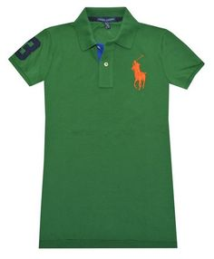 cool Polo Ralph Lauren Womens Tri-color Big Pony Polo Shirt Check more at http://shipperscentral.com/wp/product/polo-ralph-lauren-womens-tri-color-big-pony-polo-shirt/