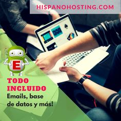Tu pagina Web con todo lo que necesitas. San Antonio, Houston, Texas, Marketing Digital, Fitbit, Saint Antonio