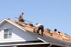 Tops In Roofing is an Atlanta Roofer that provides premier roofing services including roof replacement, roof repair, gutters and more. Roofing Companies, Roofing Services, Roofing Products, Building Contractors, Roofing Contractors, Garage Attenant, Commercial Roofing, Residential Roofing, Roof Installation