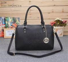 Tommy Hilfiger Handbags Outlet Bing Images