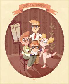 Cartoon-Tribute (9)