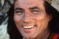 Winnetou Pierre Brice Star Wars, Indian Movies, Native Indian, Videos, Gentleman, Actors, Celebrities, Face, Films