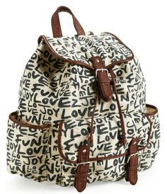 Bags + Wallets - ACCESSORIES - Aeropostale
