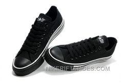 Black CONVERSE All Star Multi Lines Ps Canvas Trainer Cheap To Buy SZ4Xy 2ec6469316c5f